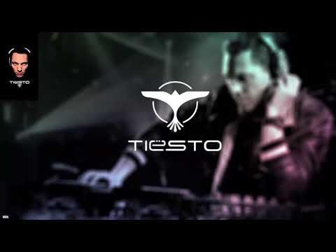 Tiesto - Traffic (Trance Brothers Remix) mp3