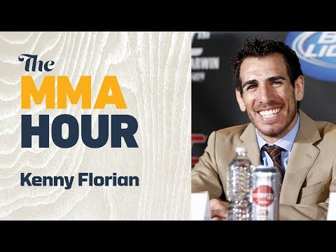 Kenny Florian thinks GSP Will Return, Preferably For Super Fights with Nurmagomedov And McGregor