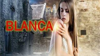 Significado del Nombre BLANCA