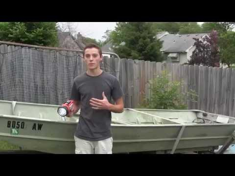 How to Connect a Propane Tank to a Gas Grill from YouTube · Duration:  1 minutes 8 seconds