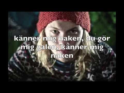 fan vad bra, Jakob Karlberg lyrics