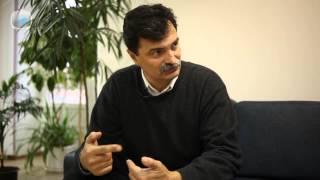 Юрий Болдырев: «Что такое антисоциальное государство?»(Дата эфира: 2013-10-23.