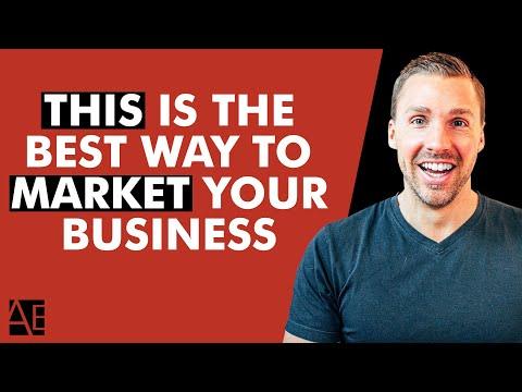 7-small-business-marketing-strategies-for-2020-|-adam-erhart