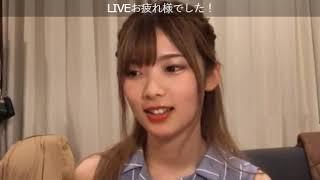 絹本夏海 SHOWROOM https://www.showroom-live.com/room/profile?room_id=207518 公式チャンネル ...