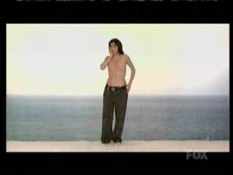 james blunt - you`re beautiful mad tv