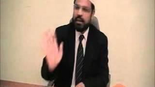 Why the DOWRY (JAHEZ) Haraam? Reason 4. Begging (Bheek) thumbnail