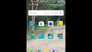 Download 1.Как найти музыку в Sumsung Galaxy j5. Mp3 and Videos