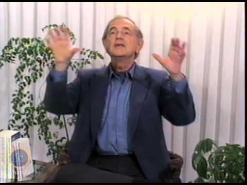 """Self-Abandon vs. Self-Control"" - Spiritualize Your Daily Life Video Series  - Swami Kriyananda"