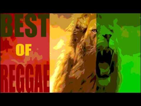 The Best Of Reggae 2016