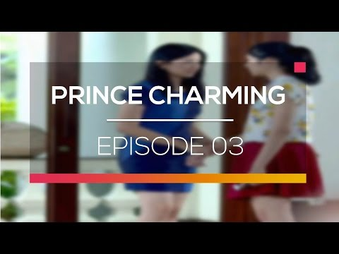 Prince Charming - Episode 03