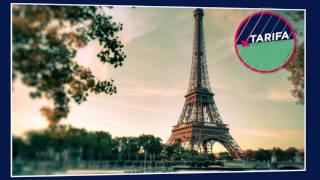 Viajes a Europa - Mega Travel