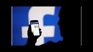 Germany Investigates Migrant Accused of Offending Erdogan via Facebook - Reports