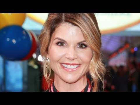 Where Lori Loughlin And Husband&39;s Huge Fortune Really Came From