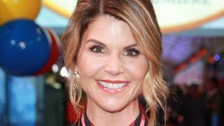 Where Lori Loughlin And Husband's Huge Fortune Really Came From