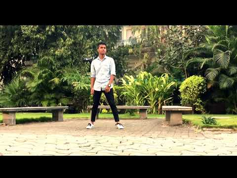 Kuch kuch hota hai lyrical style by Praddy Salunke