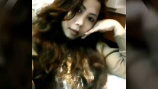 Terguncang-Yunita Ababil-Maylan Cyin