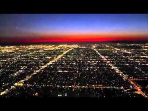 Lana Del Rey - Video Games (Weichhold & Olivetti Remix) -short edit-