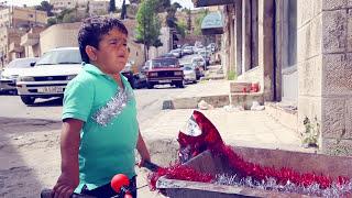 مسلسل صد رد - ايش فيه يا حارة - الحلقة الثامنة - الفرفيره