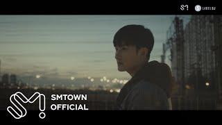 ZHOUMI 조미 '我不管 (I don't care)' MV Teaser