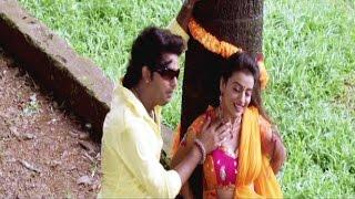 ���पन ���ाख ���े ���ोली Chhapan Lakh Ke Choli Pawan Singh Bhojpuri Hot Songs 2015 Bajrang