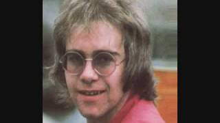Elton John - Medley (LIVE AND RARE)