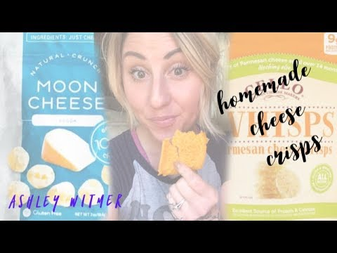 keto-cheese-chips---low-carb-snacks---cheese-crisps---cheddar-keto---healthy-weight-loss---keto-diet
