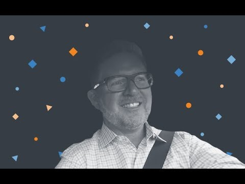 Driven Episode 1: Overcoming Fear & Leveraging Technology with Tom Ferry