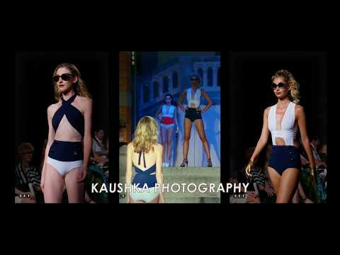 Modelle Barolo Wine Art Fashion SlideShow