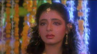 आपको रुला देगा जे सॉन्ग (  Zakhmi Dil ) Hindi sad song)