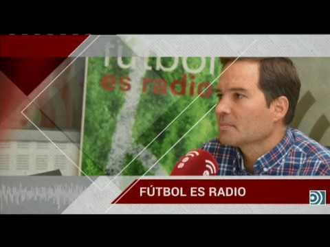Fútbol es Radio: Previa del Madrid-Dortmund - 25/09/17