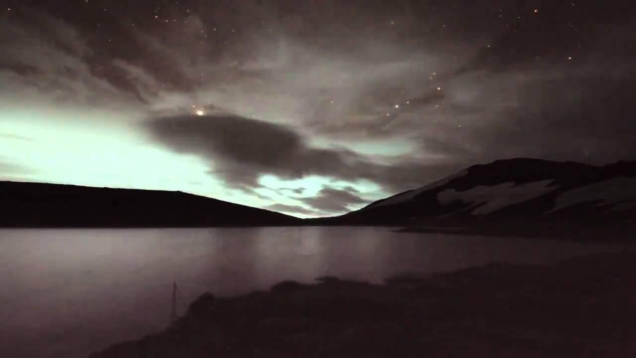 alucidnation skygazer 3002 remix