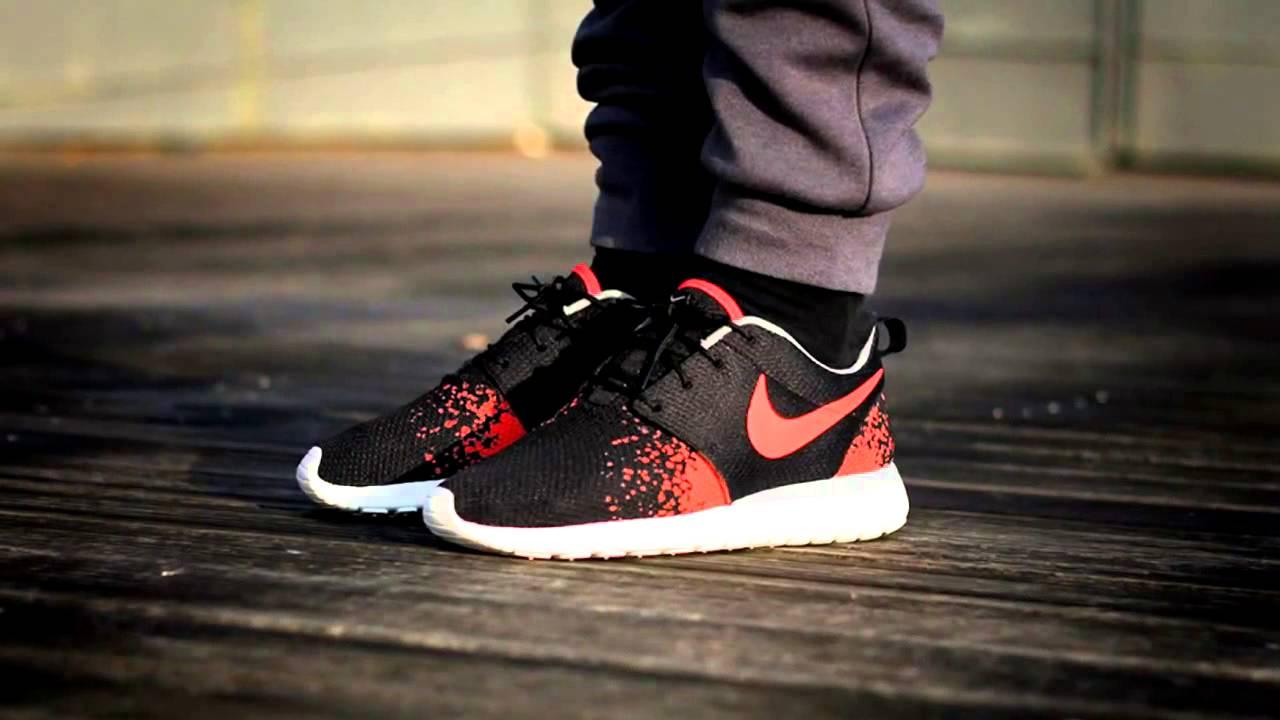 Интересуетесь, где купить дешевые кроссовки в спб?. Интернет-магазин « hellokim. Ru» предлагает большой выбор недорогих кроссовок от известных брендов. Доставка по россии. Телефон: 8 812 988-34-25.