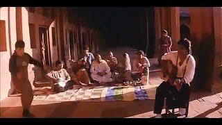 Do Dil Mil Rahe hain | Chupke Chupke | Pardes | by Amit - Karaoke Kumar Sanu | 1990