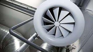 Обслуживание и чистка систем вентиляции(, 2013-11-14T21:35:08.000Z)