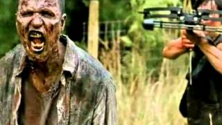Bande annonce the walking dead saison 6 épisode 1