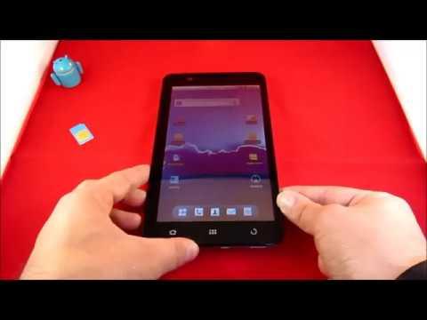ZTE Z431 videos - lael-RQEsiU (Meet Gadget)