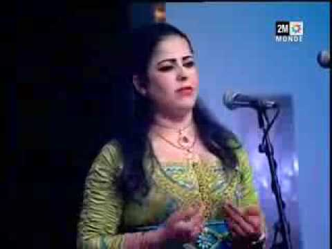 aghani cha3bia