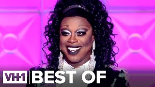 Best Of Bob The Drag Queen ✨ RuPaul's Drag Race