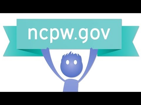 National Consumer Protection Week | Federal Trade Commission