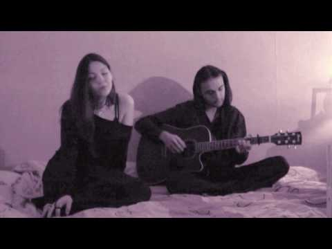 My Favourite Game ~ The Cardigans Cover by NosyBay