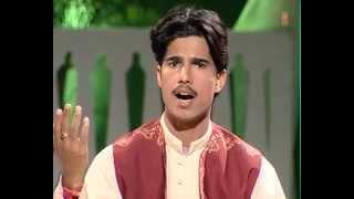 Ye Chaudahwi Sadi ka Zamana Full (HD) Songs || Taslim, Aasif || T-Series Islamic Music