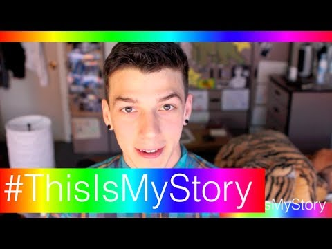Top 10 Coming Out of The Closet Scenes from YouTube · Duration:  13 minutes 48 seconds