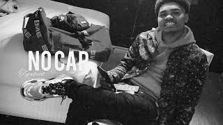 "[FREE] Rylo Rodriguez x No Cap Type Beat ""Seeds"" [Prod. @acelex.65]"