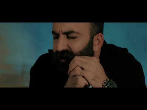 Ozan Özdemir - Değer misin ( 2017 Official Video )
