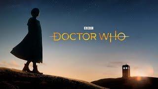 Honest Trailers - Doctor Who (Modern)--Sub Ita