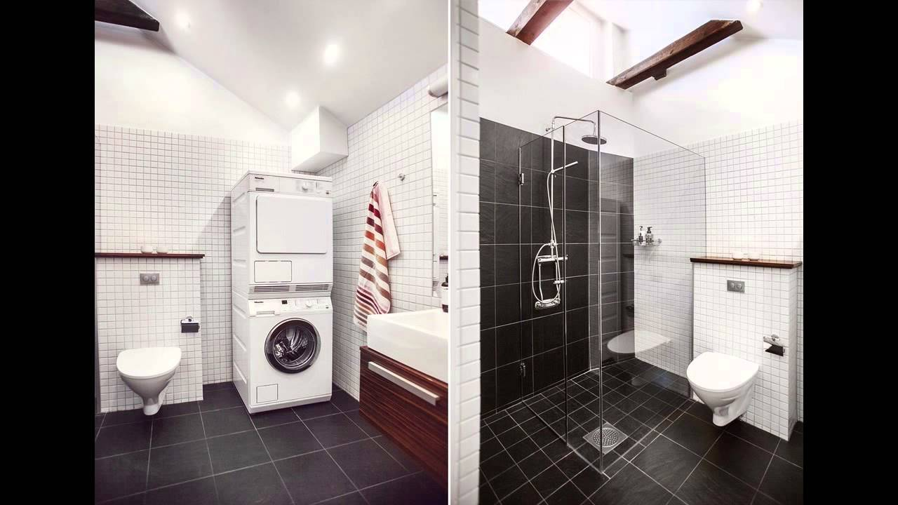 Renovated 1920 S Tenant House With Vintage Modern Appeal Youtube