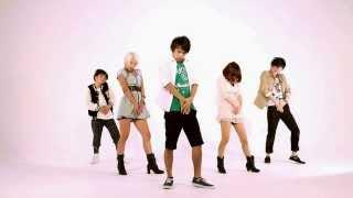 念願のハロヲタコラボです!! フォーメーション難しすぎワロタw □本家:℃-ute「会いたい 会いたい 会いたいな」Dance Shot Ver.:http://youtu.be/NdyBp_rsVK8 ◇撮影・ ...