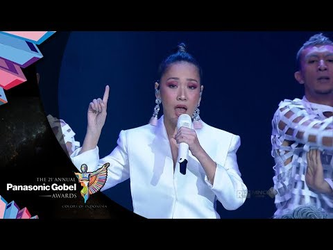 "BCL & BCL boys ""Trauma""  