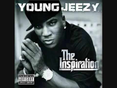 young jeezy hypnotize bass boosted