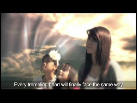 The Great Day - Michael W. Smith and Darlene Zschech